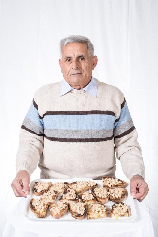 Carlo Gagliarde
