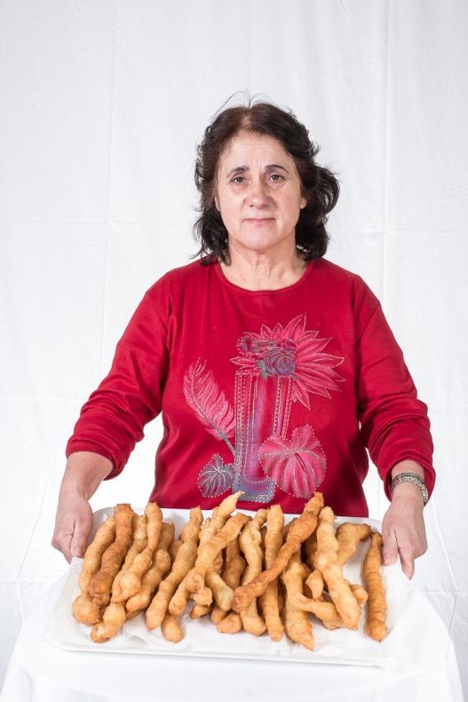 Luigia Abate