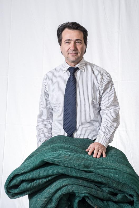 Rocco Pietro Vessichelli