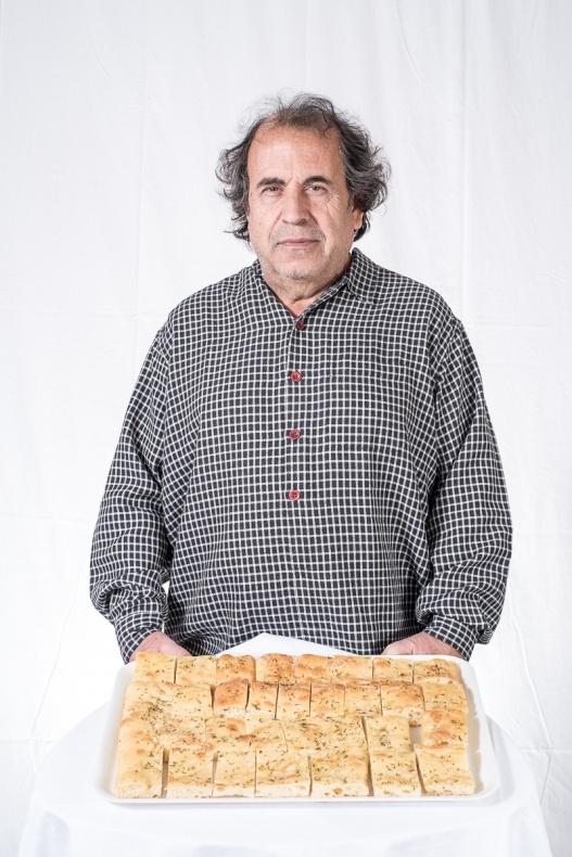 Felice Minicozzi