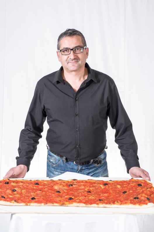 Giuseppe Limongelli