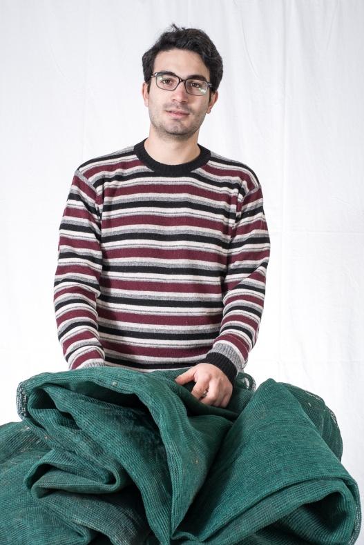 Gerardo Ranaldo