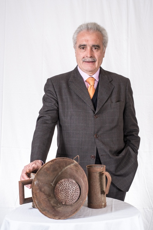 Domenico Ranaldo